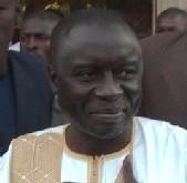 UN POSTE DE VICE-PRESIDENT POUR IDRISSA SECK? Latif Coulibaly réagit