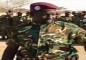 TCHAD: Le président limoge son ministre de la Défense