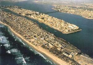 POTENTIEL TOURISTIQUE SENEGALAIS: La clientèle américaine courtisée
