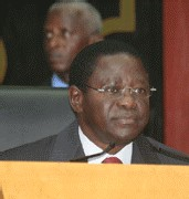 Loi de finances 2008 : Le Sénat donne son approbation