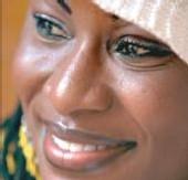 PALAIS DES ARTS: La bande à Ma Sané casque 25 millions pour son «Just for U»