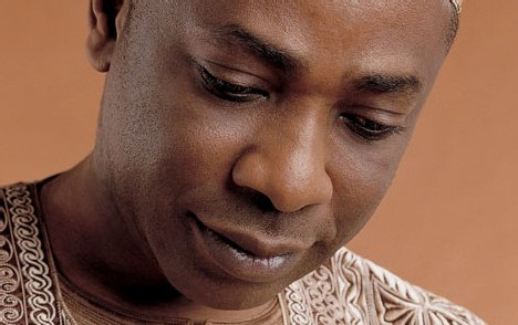 SENEGALAIS LES PLUS RICHES: Youssou Ndour sort-il du lot ?