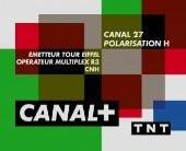 COUVERTURE DE LA CAN 2008: Canal Plus sort la grosse artillerie