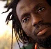 ENTRETIEN EXCLUSIF AVEC Tiken Jah Fakoly: «Wade a déçu tout le monde»