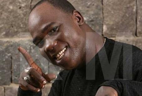 PISCOPIE: Mapenda Seck «Je n'ai pas épousé Fatou Guewel pour ses sous» - Dieynaba Seydou Bâ «On m'a accusée de sortir avec des ministres»...