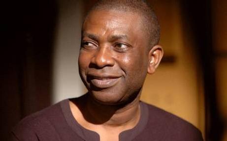 Ousmane Ngom révèle sur la RTS avoir discuté avec Youssou Ndour sur l'affaire Tiken Jah Fakoli