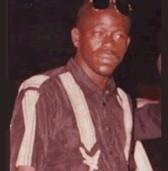 ENQUETE SUR LA MORT DE ALIOUNE BADARA DIOP : Un policier arreté et placé en garde à vue