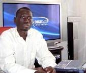 SERIGNE MBOUP: «Je suis facilitateur de la société en charge de la gestion du navire Aline Sitoe Diatta»