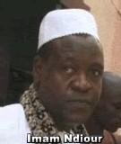 APRES SA SORTIE MUSCLEE CONTRE CEUX QUI FETENT LA TABASKI LE VENDREDI: L'Imam Tamsir Ndiour de la grande mosquée de Thiès se dédit
