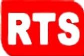 EMISSION DE LUTTE ''CAXABAL'' SUR LA RTS1: Mame Diarra perd son ''Bébé''