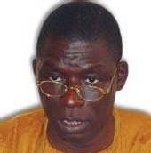 OBSEQUES DE SAMSIDINE AIDARA: Sa famille ne veut plus rester en Casamance