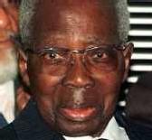 APRES SON DEPART DU POUVOIR EN 1980: La face cachée de Senghor qui a souffert de son héritage politique bradé