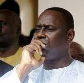 ECHANGE DE PROPOS ENTRE LE KHALIF GENERAL DES MOURIDES ET MACKY SALL: SERIGNE SALIOU MBACKE «Je continue de prier pour toi comme Wade me l'avait demandé»