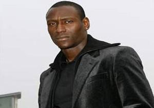 REGLEMENT: La Fifa n'aurait pas permis à Ibrahima Sonko de jouer pour la France