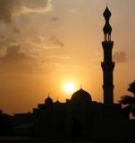 Ce que l'homme est autorisé à faire avec son épouse au cours d'une journée de Ramadan