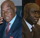 POUR DEMANDER A WADE SON RETOUR AU PDS Idy envoie Me Nafissatou Diop à Pape Samba Mboup