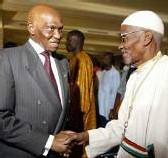 REPORTAGE: DÉCEMBRE 1982/ DÉCEMBRE 2007: Retour sur 25 ans de ni guerre ni paix en Casamance