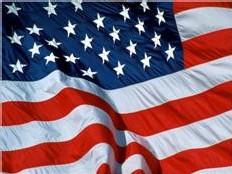 LES FRAIS DE VISA POUR LES USA augmentent de 10 à 15000 fcfa à partir du 1er janvier