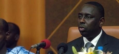 ME WADE DEMANDE AU PRESIDENT DE L'ASSEMBLEE NATIONALE DE DEMISSIONER: Macky Sall ''Je refuse''