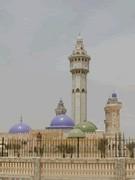 Sur instructions Royales: Une délégation marocaine à Touba pour les condoléances du roi