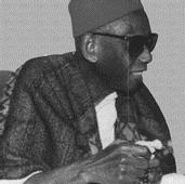 Mamadou DIA (Premier maodo) : 'Serigne Saliou a évité au Sénégal une guerre de sectes'