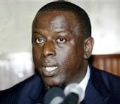 COMMUNIQUE -REPUBLIQUE DU SENEGAL : MINISTERE DES AFFAIRES ETRANGERES