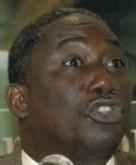 Selon Abdou Fall : 'Il n'appartient pas à Farba Senghor de réclamer la démission de Macky Sall'