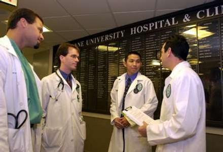 Le faux malade était nourri et logé dans plus de 90 hôpitaux