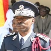 LETTRE INCENDIAIRE DES POLICIERS ''DESCENDENT'' OUSMANE NGOM ET ASSANE NDOYE