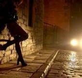 ANNULATION DU RALLYE: DES PROSTITUEES ENDETTEES JUSQU'AU C... «Nous sommes deux à avoir loué un appartement rien que pour le rallye»