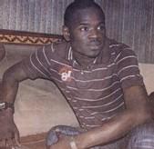 PAPE CHEIKH DIALLO QUITTE LA RTS ET RETOURNE A LA 2STV: « J'ai demandé qu'on lui évite des poursuites judiciaires car il n'est pas une perte pour nous» declare le DP de la RTS