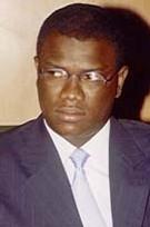 PREPARATIFS DU SOMMET DE L'OCI : Les ambassadeurs des pays membres à Dakar briefés