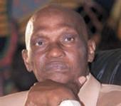 Me Wade sur les APE : « L'Afrique doit être traitée comme un partenaire... »