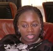 ENTRETIEN AVEC SAFIETOU THIAM MINISTRE DE LA SANTE: « Nous allons évaluer la réforme hospitalière »