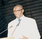PREPARATIFS DU SOMMET DE DAKAR : Latif Gueye nommé membre de la Commission nationale de l'Oci