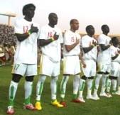 CLASSEMENT FIFA : Le Sénégal chute de deux rangs