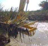 NAPPE DE THIAROYE POLLUÉE A 50 %: Des populations boivent la boue