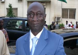 COOPERATION CULTURELLE: Le Sénégal et la Chine ont officialisé