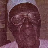 COMMANDANT ABDOULAYE NDIAYE « Ma lettre à Me Wade retrouvée dans un kiosque de Pmu »