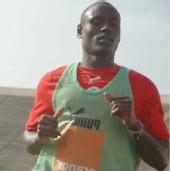 Ibrahima Sonko : ''Je suis le dernier à arriver... je jouerai avec le numéro 2''
