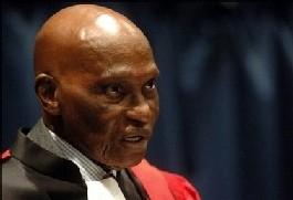 LUTTE CONTRE LA PAUVRETE EN AFRIQUE : Le Président Abdoulaye Wade salue les bons points de la Bid