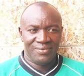 FERMETÉ: Lamine Ndiaye ordonne aux joueurs de se taire