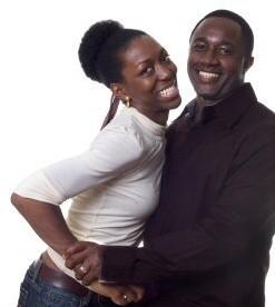 Couple vierge avant le mariage : comment découvrir l'amour en douceur ?