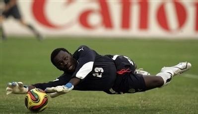 [ VIDEOS - PHOTOS ] INTEGRALITE DU MATCH Sénégal - Afrique du Sud 1 - 1 : + buts et temps forts du match