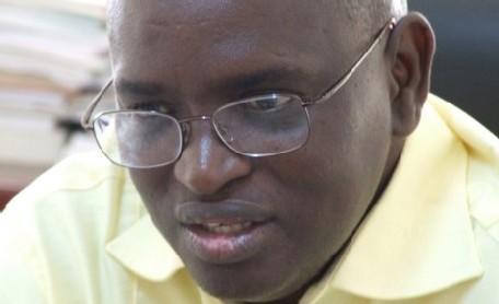 POURSUIVI POUR DIFFAMATION ET INJURES PAR LES RESPONSABLES DE LA LONASE : Latif Coulibaly persiste et signe à la barre