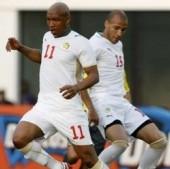 BILAN DE LA PARTICIPATION SENEGALAISE A LA CAN 2008: Ils n'ont pas mérité de la Nation...