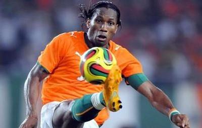 [VIDEO] COTE D'IVOIRE - GUINEE 5-0: Revivez les meilleurs moments du match