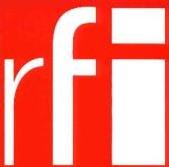 Côte d'Ivoire: RFI interdite de diffusion