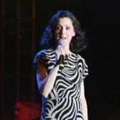 MUSIQUE- « ENTENDS-TU LE MONDE »: Tina Arena rend hommage à Thione Seck