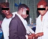 POUR DEFENDRE LES ''GOORJIGUEN'': Des avocats convoquent déjà la jurisprudence Maniang Kassé